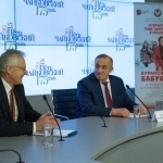 Глава Удмуртии: музыка Чайковского объединяет Россию с миром