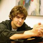 Во Владимире состоится концерт пианиста Лукаса Генюшаса