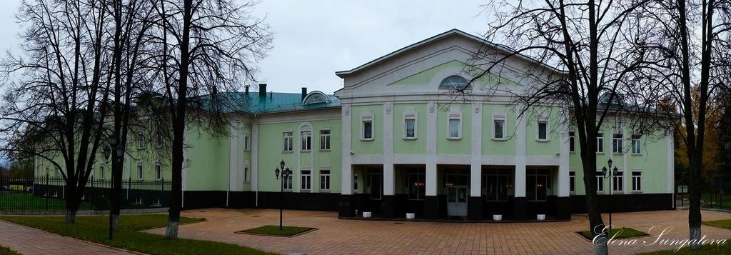 Мировые звезды приедут на музыкальный фестиваль Чайковского в Клин