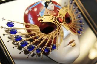 """Пермский театр оперы и балета откроет фестиваль """"Золотая маска"""""""