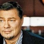 В Москве выступят два выдающихся оперных певца современности