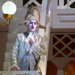 """Генеральный прогон """"Щелкунчик. Опера"""" на музыку балета П.И. Чайковского"""