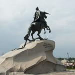 В День города в Петербурге выступят Королевский оперный театр и Метрополитен-опера