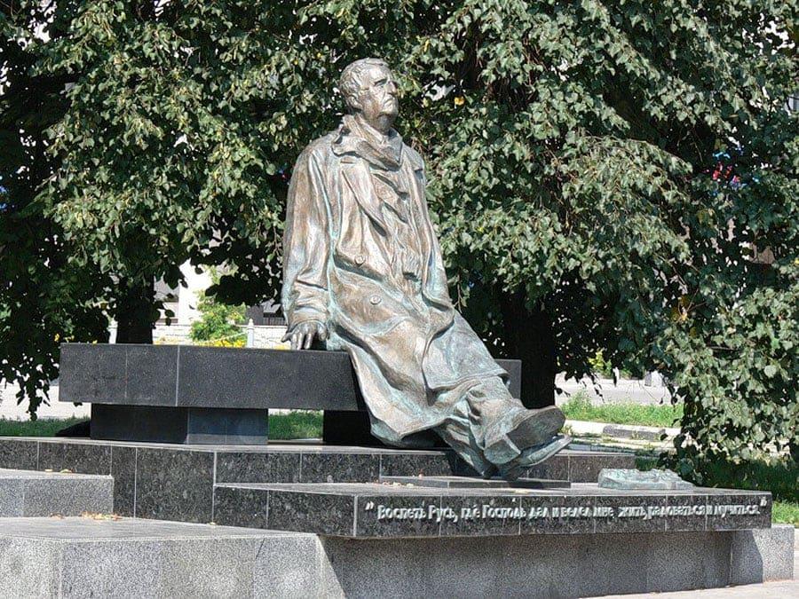 В Курске создадут музей Георгия Свиридова