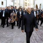 В Краснотурьинске пройдут бесплатные виртуальные концерты