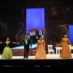 Журнал Der neue Merker опубликовал материал о Бурятском театре оперы и балета