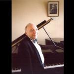Ушел из жизни пианист Алексей Наседкин