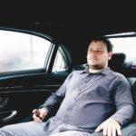"""Антон Лубченко поставит в Баварии собственную оперу """"Доктор Живаго"""""""
