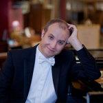 В Самаре состоится концерт известного пианиста Александра Гаврилюка