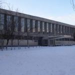 Киевское училище отказалось от денег, собранных российской балериной