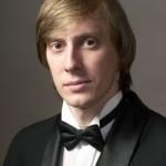 Красноярский оперный певец отправится на стажировку в Милан