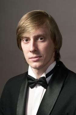 Владимир Комович