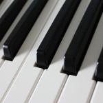 VIII международный музыкальный фестиваль «Лики современного пианизма» в Мариинском театре