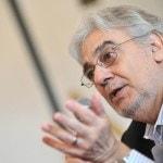 Пласидо Доминго войдет в жюри XV Международного конкурса имени Чайковского