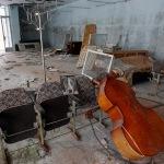 """Владимир Овчинников: """"Начальное музыкальное образование исчезает, как понятие"""""""