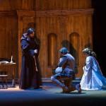«Ромео и Джульетта» Ш. Гуно в Новой Опере. Смотреть всем!