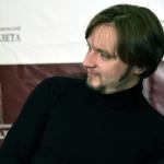 Новосибирский «Тангейзер»: «Сейчас такое время — палец покажи, и это будет провокацией»