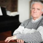 В Курске завершился XV музыкальный фестиваль имени Георгия Свиридова