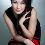 Солистка театра оперы и балета им. М. Джалиля стала лауреатом международного конкурса вокалистов