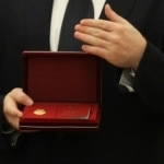 Титулованные крымские деятели культуры получат соответствующие российские звания