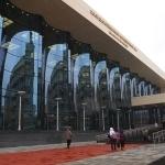 """Международный фестиваль """"Классика"""" пройдет в Новосибирске"""