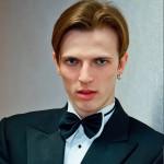 Солист Большого театра Беларуси Анатолий Сивко удостоен ІІ премии международного конкурса вокалистов в Испании