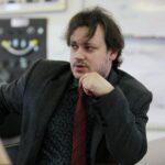 Худрук Приморского театра пригрозил европейскому режиссеру судом за искажение его оперы