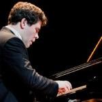 """17 января Денис Мацуев сыграет в концертном зале """"Филармония-2"""""""