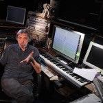 Эдуард Артемьев: «Возможности музыки безграничны»