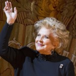 В «Астана-Опера» дадут концерт памяти Образцовой