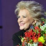 Концерт памяти Елены Образцовой пройдёт в ММДМ