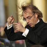 В Москве завершился IV Международный фестиваль классической музыки Christmas-Fest