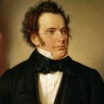 Франц Шуберт. Симфонии № 5 и 6
