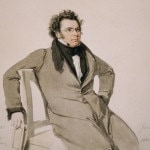 31 января 1797 года родился Франц Шуберт