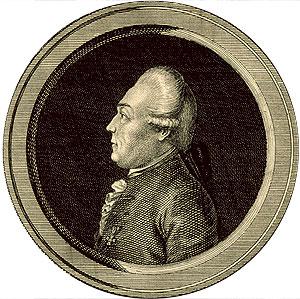 Готфрид ван Свитен