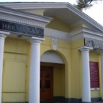 Открытие новых филиалов и литературно-музыкальные вечера – Иркутская областная филармония о планах на год