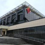 Омская филармония при поддержке Моцарта вступает на территорию Музтеатра