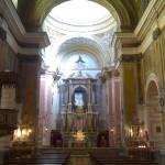 Неаполь продолжает Рождественский цикл концертов классической музыки