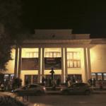 """Оперу """"Флория Тоска"""" представит Нижегородский оперный театр в феврале"""