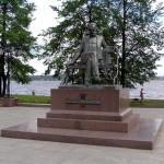 Фестиваль Чайковского в Удмуртии откроют 30 марта