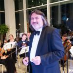 В Казанской воспитательной колонии прошел концерт оркестра «La Primavera»