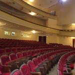 Театр оперы и балета Удмуртской Республики откроют 30 марта