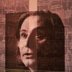 Заканчивается кинофестиваль «Альфред Шнитке: музыка в кино»