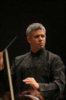 Ярон Готфрид