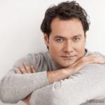 Ильдар Абдразаков впервые выступит в Нью-Йорке с сольным концертом