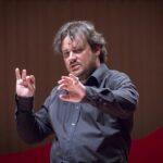 Антон Лубченко: «У меня, видимо, есть какая-то способность абстрагироваться от собственной музыки»