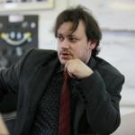 Антон Лубченко грозит европейскому режиссеру судом за искажение его оперы