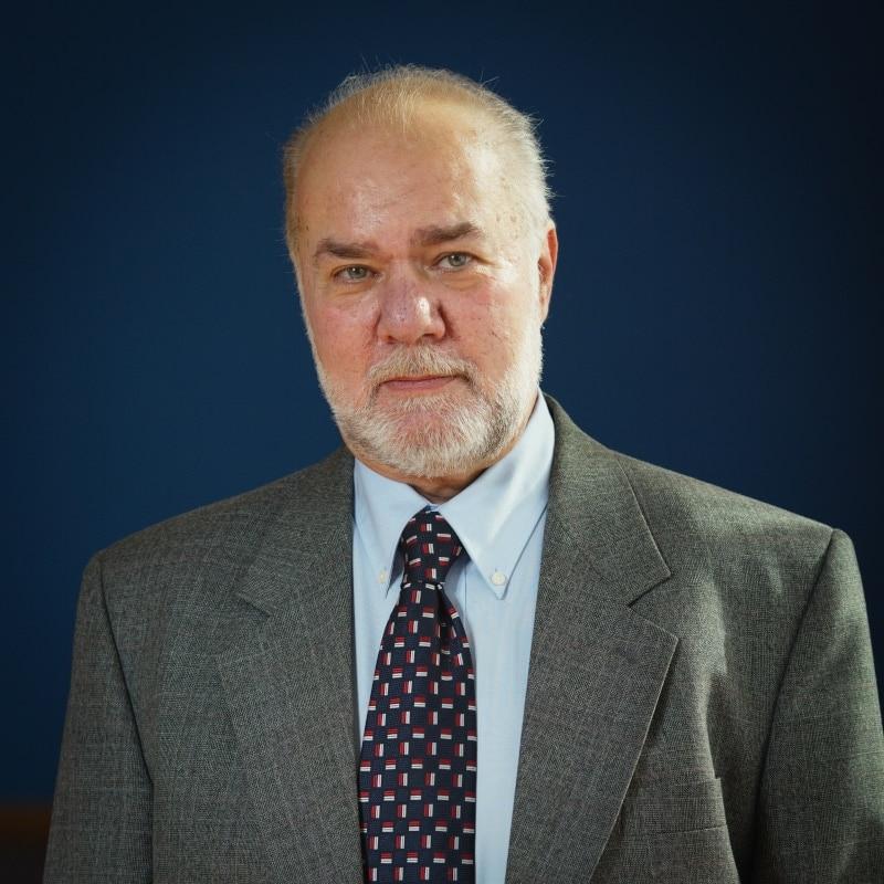 Игорь Заборов
