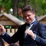 Тарас Куценко