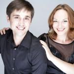 """Концертный тур по Северному Кавказу """"Музыка за Мир"""" начнет в Грозном"""